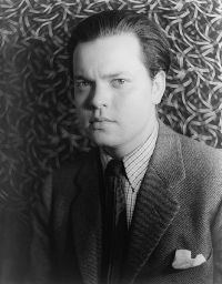 468px-Orson_Welles_1937