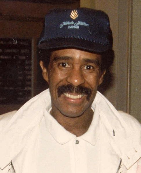 487px-Richard_Pryor_(1986)_(cropped)