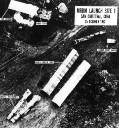 731px-MRBM_Launch_Site_1,_25_October_1962