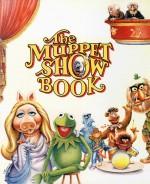 MUPPET SHOW BOOK