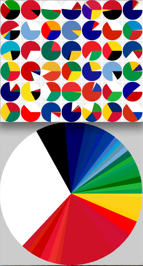 colors of world flags