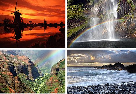 rainbowdroppeddowng