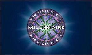 _1681244_millionaire300