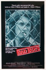 200px-Bad_Boys_(1983_film_poster)