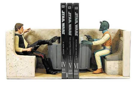 Mos_Eisley-bookends-l