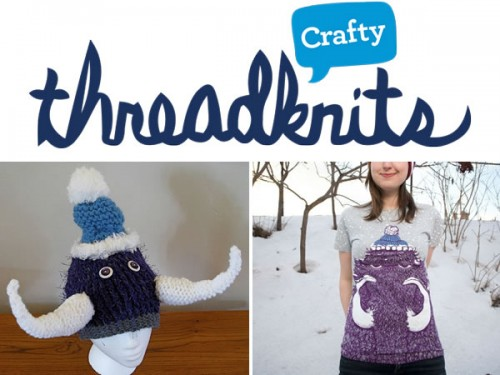 Threadknits_contest