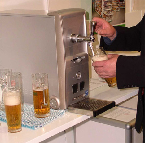 beer-dispenser-case-mod
