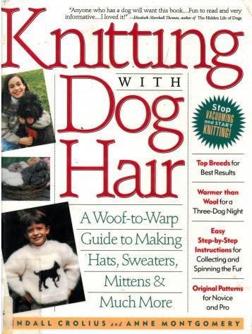 dogknitting11