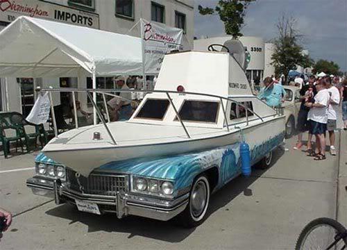 500x_land_yacht