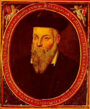 Nostradamus_by_Cesar
