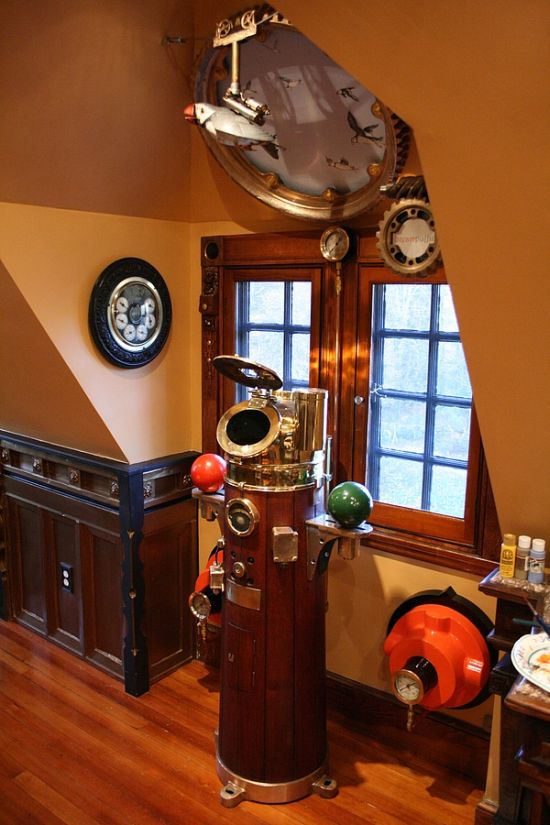 amazing_steampunk_house_08