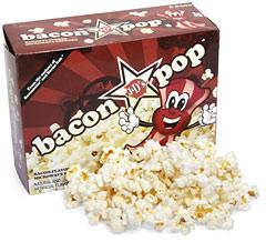 cf26_bacon_popcorn