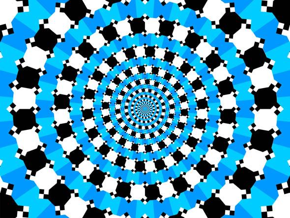 http://uploads.neatorama.com/wp-content/uploads/2010/04/not-a-spiral1.jpg