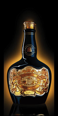 The Most Expensive Whiskeys in the World - Neatorama