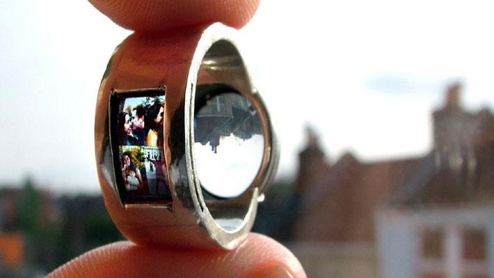 Wedding Ring Designer Uk