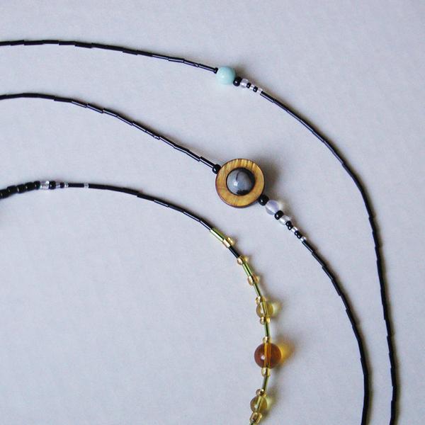 Necklace amp Pendants  Shop Cheap Necklace amp Pendants from