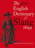slang-dictionary-150x206.jpg