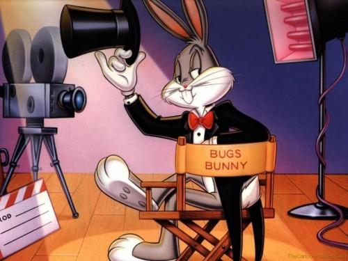 A Brief History of Bugs Bunny  Neatorama