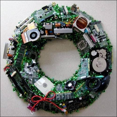 it-wreath-500x500.jpg