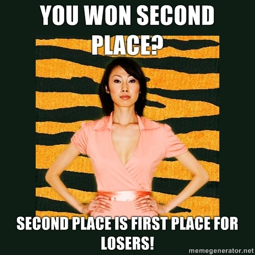 Images: Funny Chinese People Memes