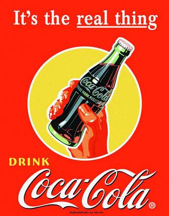 coke coke