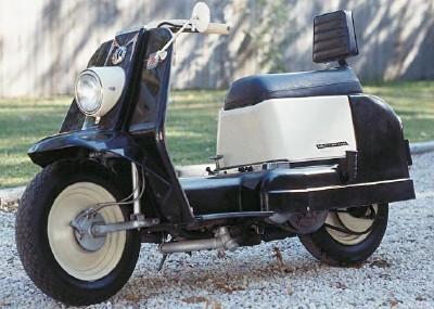Harley Davidson Topper Parts For Sale