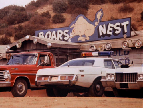 Jerry S Cadillac Cars Com
