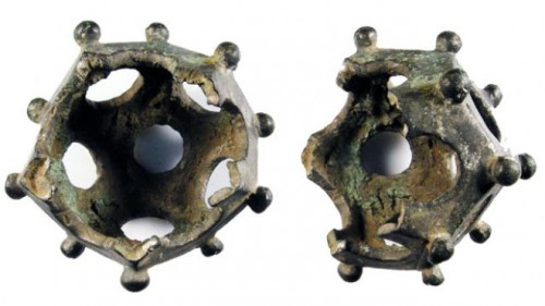 http://uploads.neatorama.com/wp-content/uploads/2011/06/Roman-Dodecahedron-500x281.jpg