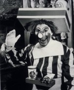 The History of Ronald McDonald