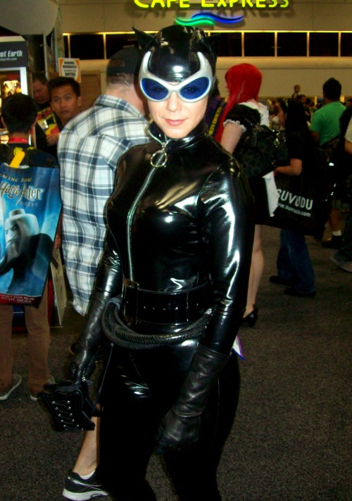 65 Seriously Great Comic Con Costumes Neatorama