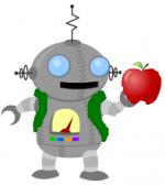 BTSneatobot