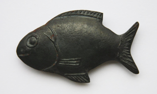 Lucky iron fish saves lives in cambodia neatorama for Lucky iron fish snopes