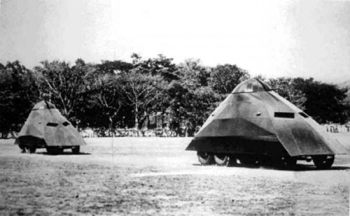 WHAT IS THIS? - Page 2 Tortuga-tank-500x309