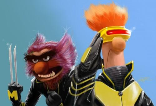 x-muppetsmen-500x341.jpg