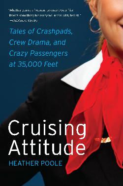 Cruising attitude heather poole pdf