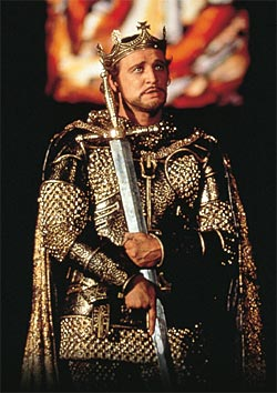 The Legend Of King Arthur Neatorama