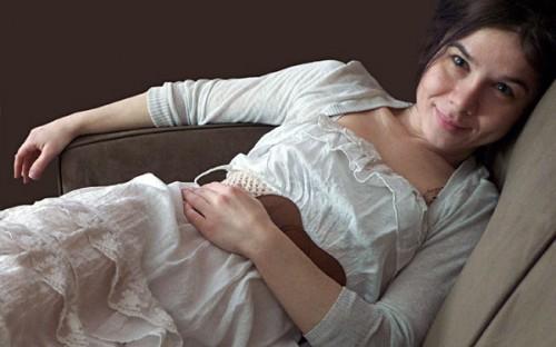 Professional Snuggler Will Cuddle for Money - Neatorama