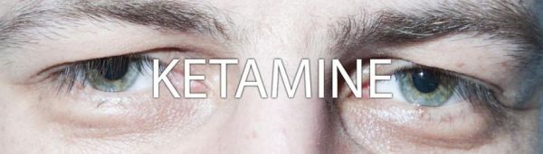 Can You Tell Which Drugs Someone Is On By Looking At Their Eyes?