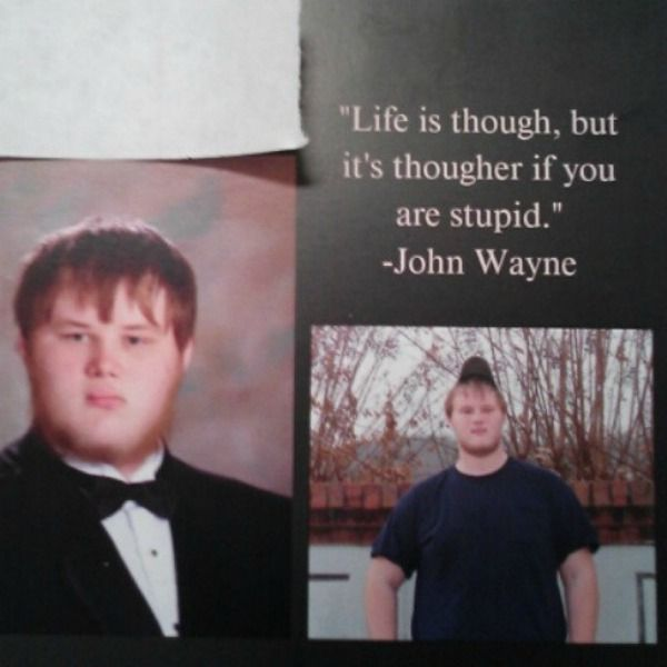 Inspirational Yearbook Quotes Unique The Most Inspiring Collection Of Senior Yearbook Quotes