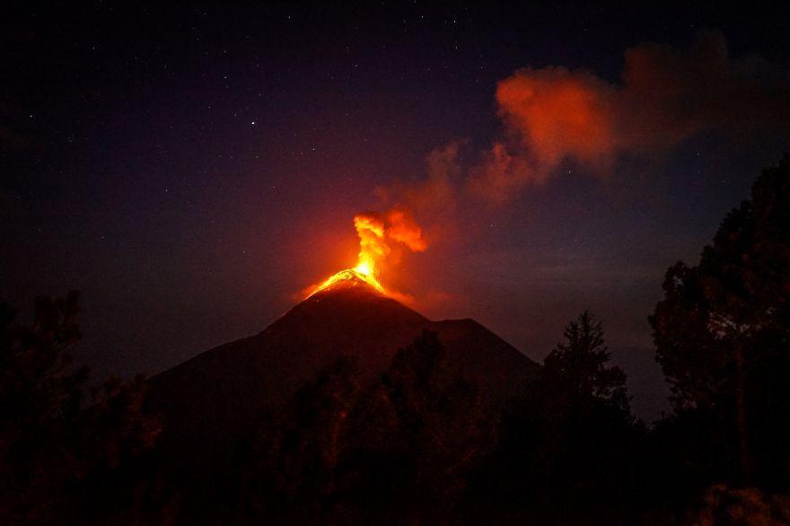 Will NASAs $3.5B Idea Save Earth From A Supervolcano Apocalypse?