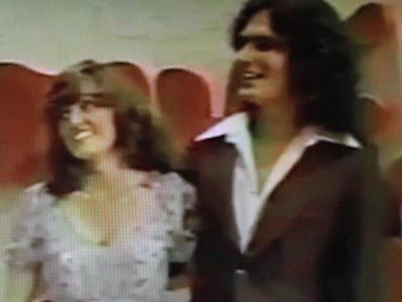 The Time a Serial Killer Appeared on The Dating Game