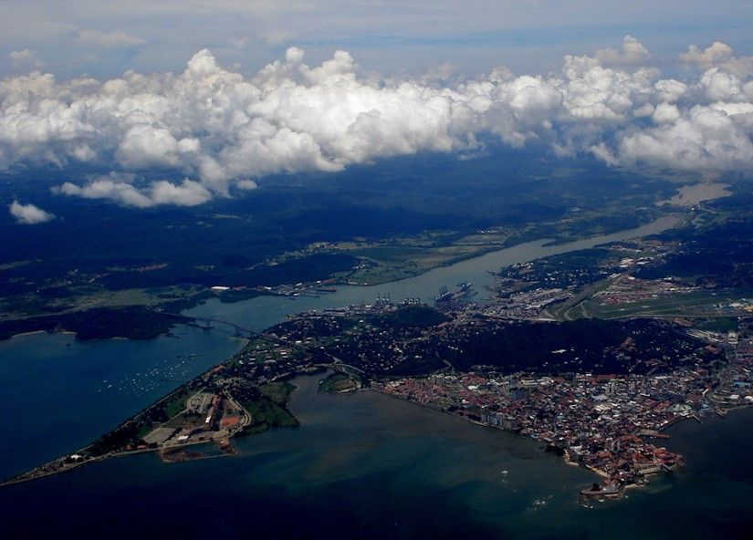 Test Your Knowledge on the Panama Canal: How Much Do You Know?