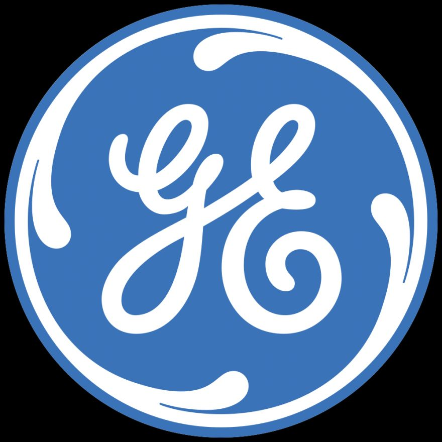 ge-sells-lighting-business-after-over-120-years