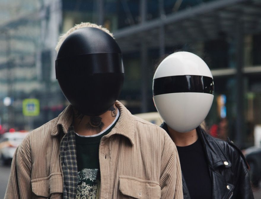 not-a-daft-punk-cosplay-but-a-face-mask-and-shield-in-one!