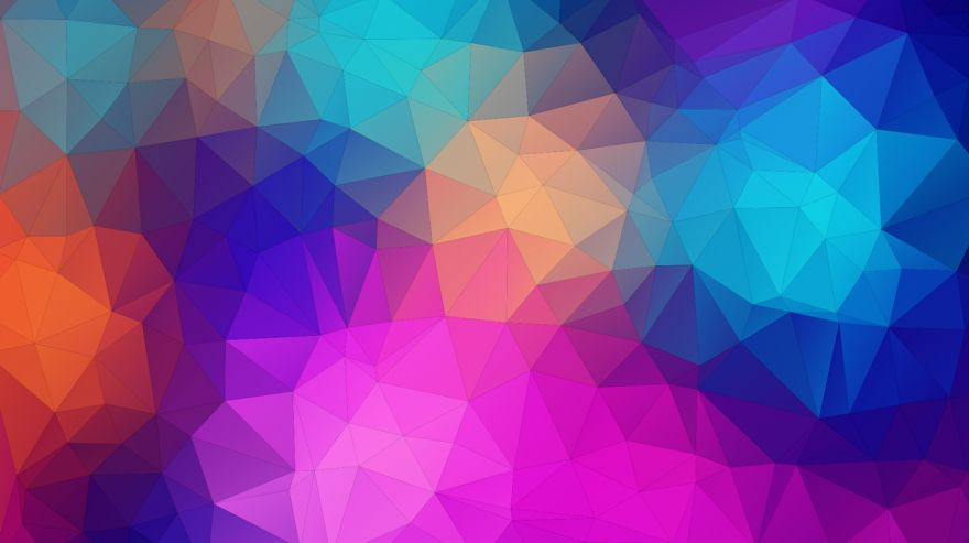 How Our Brains Perceive Colors