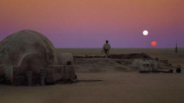 Tatooine was a Coplanar Circumbinary Planet