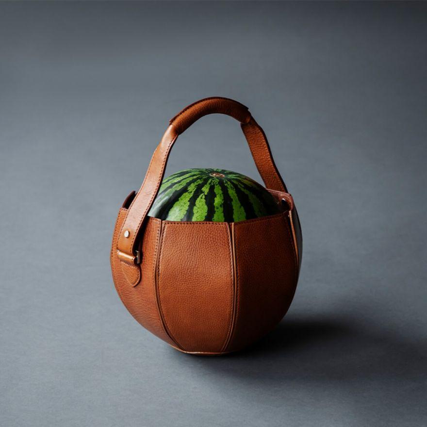 watermelon-bag