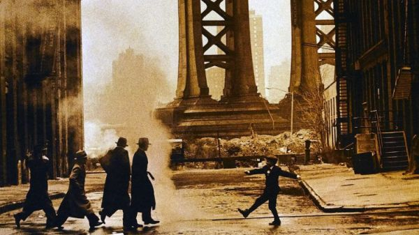 20 Movies That Truly Capture the Culture of New York City