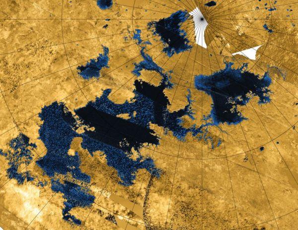 the-deep-methane-lakes-of-titan