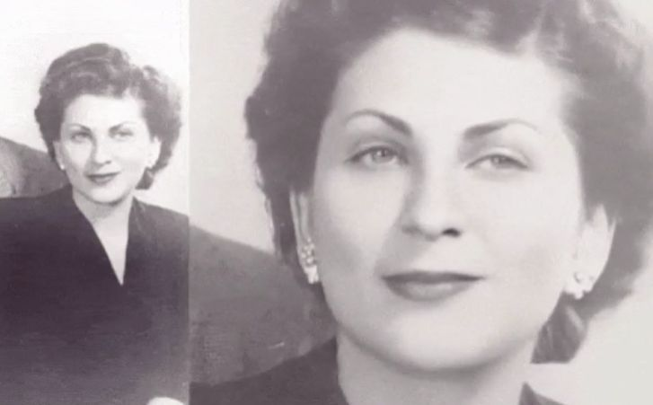 This AI Brings Old Still Photos To Life
